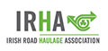 Irish Road Haulage Association