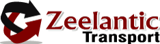 Zeelantic Transport Limited